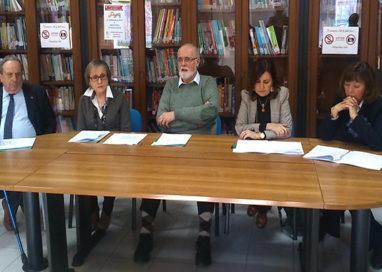 Continua la collaborazione fra Ausl e CePDI