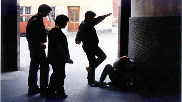 Parma come il Far West, centro martoriato da aggressioni