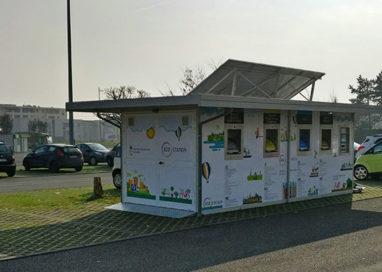 Ancora Ecostation: il Comune le aumenta, ma non funzionano