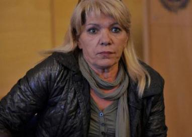 Offese Alessia, uccisa dal compagno. Ex-M5S a giudizio