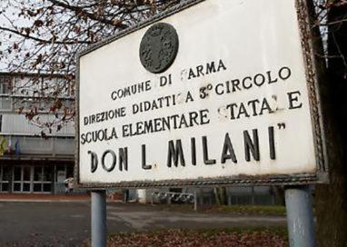 Scuole: Milani e Don Cavalli, dal Comune solo promesse
