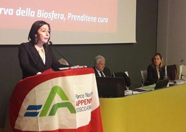 Appennino Tosco-Emiliano riserva Unesco, nasce l'organismo di governance