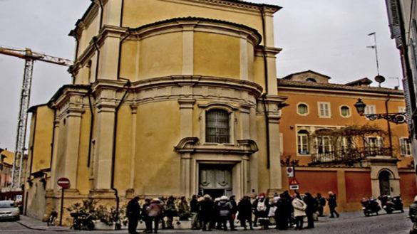 Al via il progetto di Alternanza Scuola-Lavoro tra Liceo Toschi e Comune di Parma