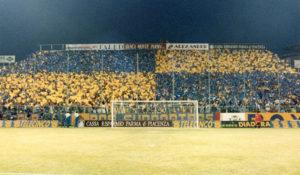 Tifosi-Parma-2