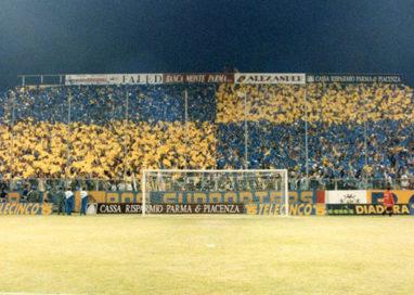 Parma, a Bassano sfida tra deluse. Con i cinesi sulla sfondo…