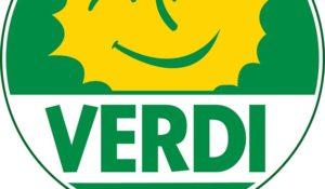 Verdi_(politica)