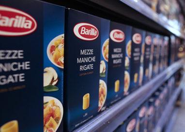 Barilla, per tre anni grano prodotto da aziende italiane