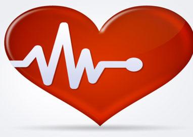 """Sette nuovi defibrillatori in città e torna il """"Progetto Batticuore"""""""