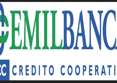 Banche: nasce nuova Bcc con 84 filiali