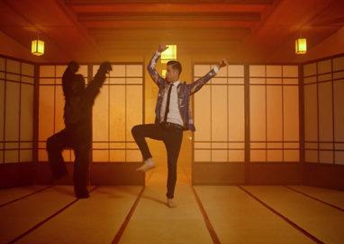 Gabbani, la vittoria a Sanremo col video girato a… Berceto