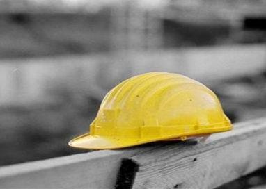 Incidenti sul lavoro, la CIGL denuncia gli ultimi episodi