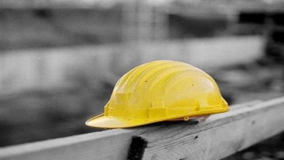 Infortuni sul lavoro: più di 9mila denunce a Parma nello scorso anno