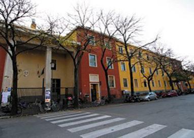 A Parma i tecnici meglio dei licei, ma al Marconi non c'è più posto…