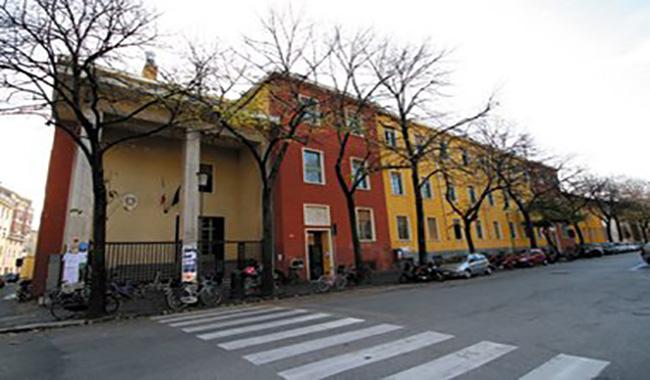 Le migliori scuole di Parma? Marconi, Romagnosi e Bodoni