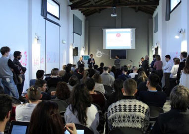 StartUp Weekend Parma: vince una piattaforma che connette youtubers e follower