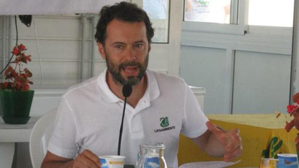 Consumo di suolo, Legambiente delusa dalla legge regionale