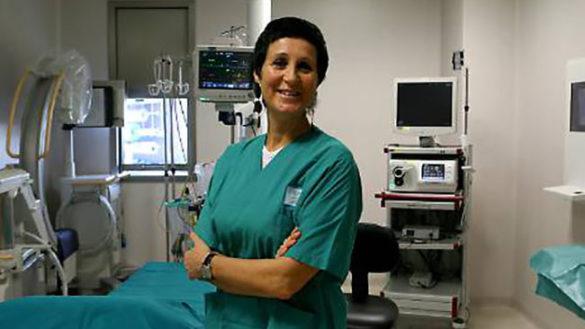 Operati d'urgenza e salvati da soffocamento tre bimbi in 24 ore