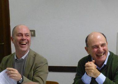 """Dall'Olio: """"primarie online del M5S di Monza, solo 60 votanti"""""""