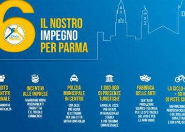 Effetto Parma, sei proposte per vincere nel post M5S
