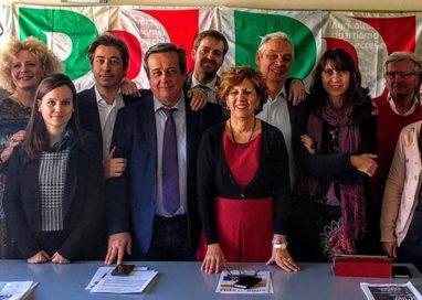 """Congresso PD. Nasce il comitato """"Parma con Andrea Orlando"""""""