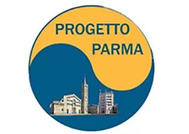 """""""Progetto Parma"""": arriva l'accordo con Luigi Alfieri"""