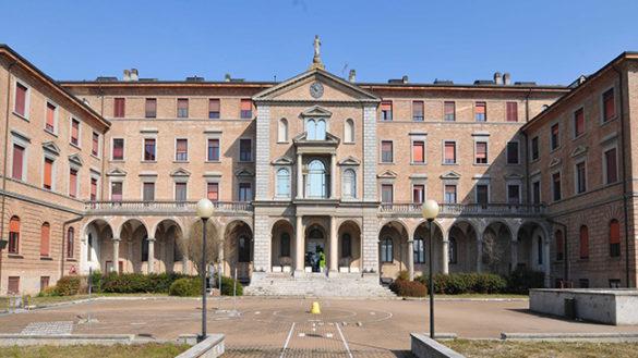 Al Centro Cardinal Ferrari nasce il VRT, test su soggetti colpiti da lesione cerebrale