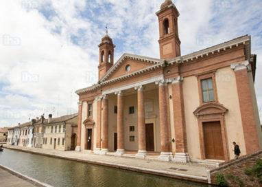 Apre il Museo Delta Antico Comacchio