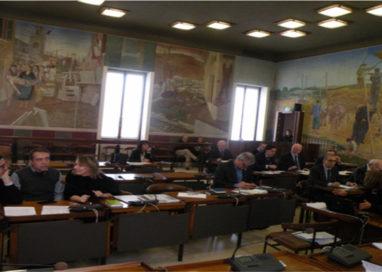 """Consiglio Provinciale: """"Servono 59milioni per le strade, non c'è un euro"""""""