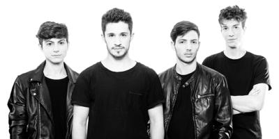 Earthist band