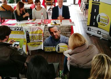 Presentata a Parma legge per inasprire pene truffe anziani