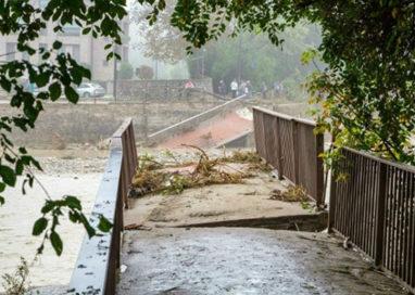 Montanara: incontro per rimborsi e Ponte Navetta