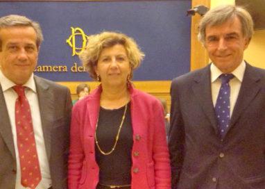 Sicurezza: incontro fra parlamentari e sindaci sul decreto Minniti
