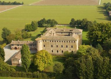 """Castelli del Ducato: """"ambasciatori del territorio"""""""