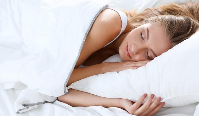 Giornata mondiale del sonno, open day a Città di Parma