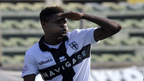Parma, finalmente buone notizie: rinnovi per Baraye e Nocciolini