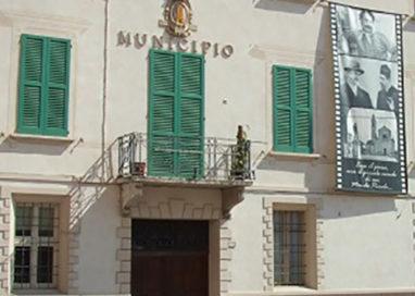 Brescello: Tar conferma scioglimento per mafia