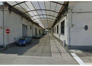 Tentato omicidio e violenza sessuale: 7 anni a 22enne di Parma