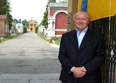 Morto Carletto Nesti, fu assessore e presidente di Ade