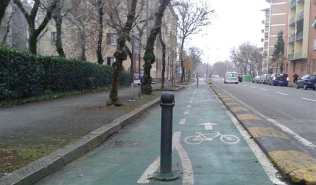 Mobilità Sostenibile: più piste ciclabili e ztl in città