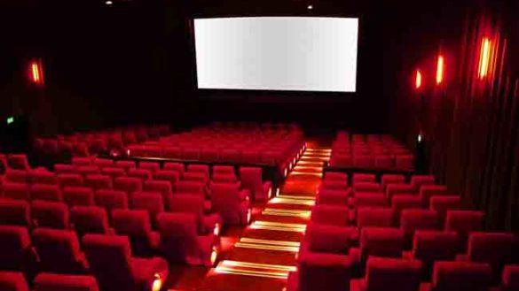 Cinema D'Azeglio: tre serate gratuite di film a sfondo sociale