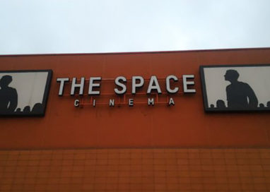 Cinema2day, ancora sold out il The Space del Campus