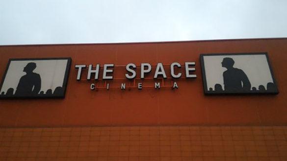 Space Cinema licenzia: sciopero sabato 1 e domenica 2 settembre