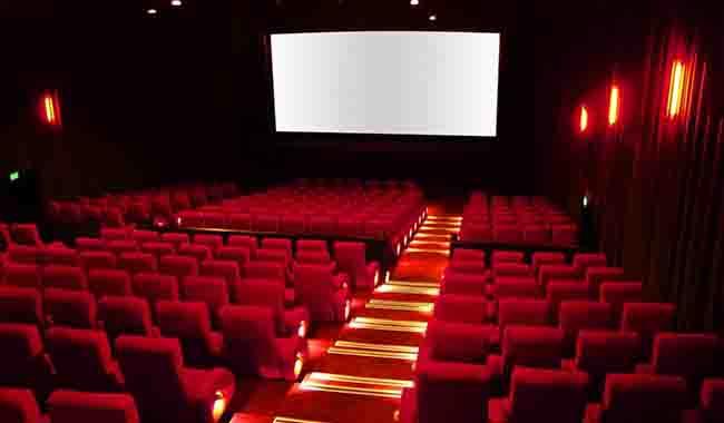 """Arriva la terza edizione del corso """"Cinema Documentario e Sperimentale"""""""
