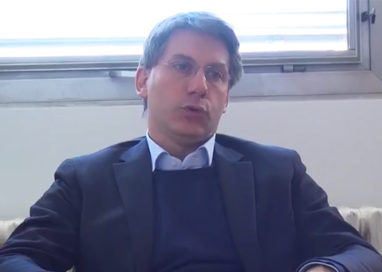 Primarie Pd nazionali: eletto Dario Costi