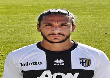 Brutte notizie per il Parma, stagione finita per Giorgino