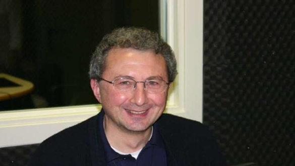 Don Ovidio Vezzoli nuovo vescovo di Fidenza