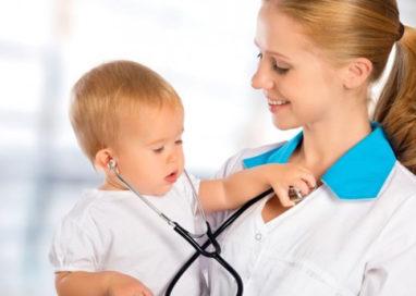 Vaccini, nei nuovi Lea anche l'anti varicella ed il meningococco