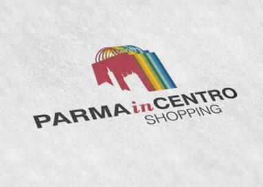 Consorzio Parma Centro: nuove cariche e nuovi progetti per il commercio