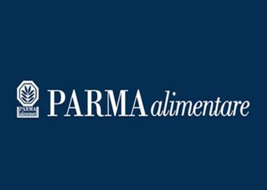 Parma Alimentare a Tokyo per Foodex Japan