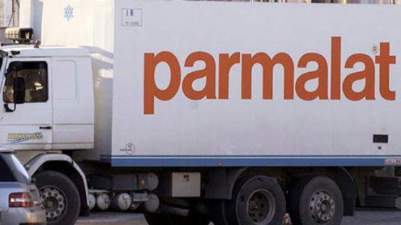 Parmalat, Lactalis ci riprova: altri 5 giorni per raggiungere il 90%